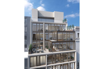 Chelsea's Finest Luxury New Development - The Twenty 1